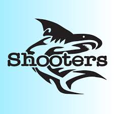 Shooter's @ Spokane Comedy Club