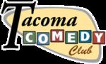 Tacoma Comedy Club @ Tacoma Comedy Club