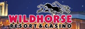 Wildhorse Resort @ Wild Horse Resort & Casino
