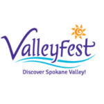 Valleyfest Comedy Competition @ Centerplace Event Center