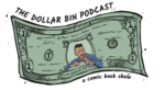 The Dollar Bin Podcast