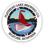 The Social Hour Comedy Showcase @ Flathead Lake Brewing Company